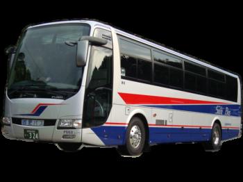 big49-seat-bus