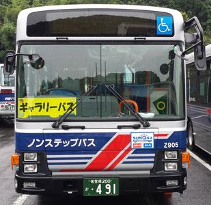 g-b01