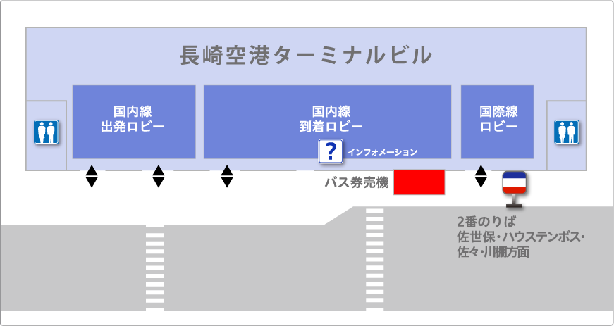 nagasaki-kukou