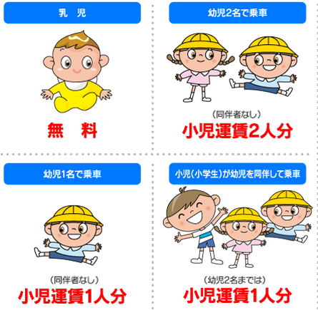 illustrations01-1