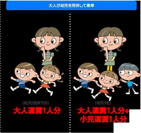 illustrations01-2