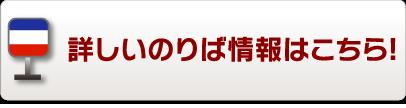 syosai-kousoku02
